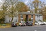 17-2 Augusta Court - Photo 2