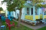 64 Abbott Avenue - Photo 2