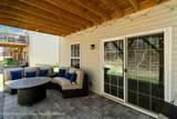 706 Rio Grande Drive - Photo 7