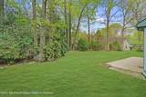 646 Petunia Lane - Photo 27