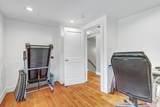 51 Hudson Avenue - Photo 33