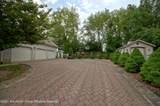 115 Burlington Path Road - Photo 16