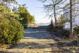 67 Bay Breeze Drive - Photo 34