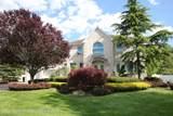 4 Drakes Hill Court - Photo 2