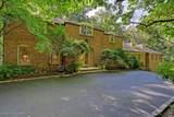 2 Twin Brooks Court - Photo 4
