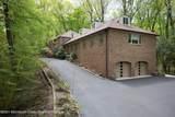 2 Twin Brooks Court - Photo 52