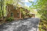 2 Twin Brooks Court - Photo 53