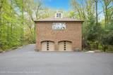 2 Twin Brooks Court - Photo 69