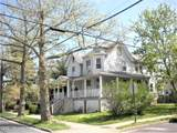 936 Monroe Avenue - Photo 1
