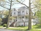 936 Monroe Avenue - Photo 2
