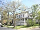 936 Monroe Avenue - Photo 3