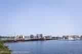3 Waters Edge - Photo 40