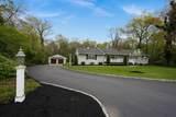 3426 Hurley Pond Road - Photo 1