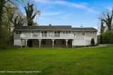 3426 Hurley Pond Road - Photo 47