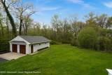 3426 Hurley Pond Road - Photo 70