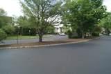 2302 Soda House Court - Photo 18
