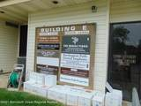 509 Stillwells Corner Road - Photo 3