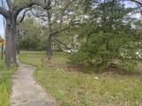 138 Lanes Mill Road - Photo 7