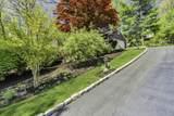 642 Susan Lane - Photo 15