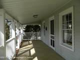 408 Worthington Avenue - Photo 12