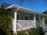 408 Worthington Avenue - Photo 2