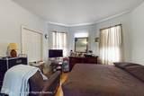 120 6th Avenue - Photo 9