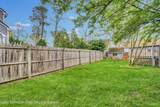 1304 Bullard Avenue - Photo 20