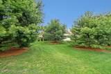 5 Millstone Way - Photo 43