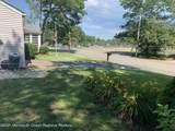 1742 Edgewood Road - Photo 7