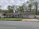 867 Arlington Avenue - Photo 2