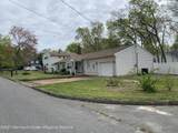 867 Arlington Avenue - Photo 36
