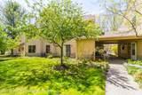 102 Begonia Court - Photo 1