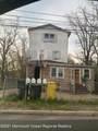113 John Street - Photo 1