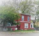 80-82 Division Street - Photo 2