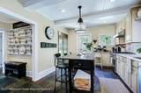 815 Oak Terrace - Photo 30