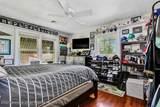 815 Oak Terrace - Photo 33