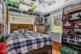 815 Oak Terrace - Photo 34