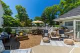815 Oak Terrace - Photo 47