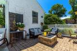 815 Oak Terrace - Photo 49