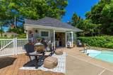 815 Oak Terrace - Photo 50