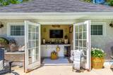 815 Oak Terrace - Photo 51