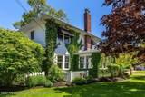 815 Oak Terrace - Photo 56