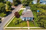 815 Oak Terrace - Photo 57
