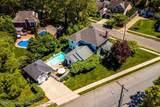 815 Oak Terrace - Photo 70