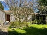 467 Cedar Avenue - Photo 1