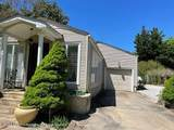 467 Cedar Avenue - Photo 2