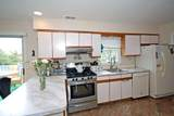 1080 Old Freehold Road - Photo 10