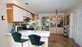 1080 Old Freehold Road - Photo 11
