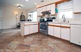 1080 Old Freehold Road - Photo 12