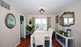 1080 Old Freehold Road - Photo 13